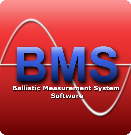 Ballistic Measurement System